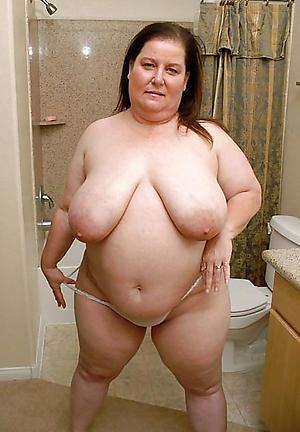 fat old granny porn pics