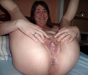 grannies with big ass love porn