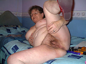 intercourse galleries of homemade amateur granny