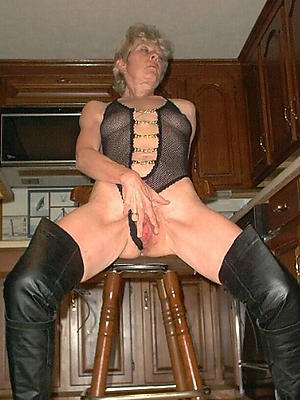 granny homemade porn pictures