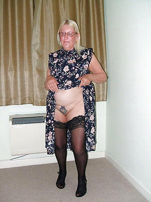 naughty grannies with glasses porn photos