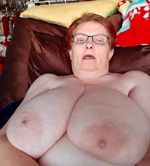 xxx grannies with glasses porn pics