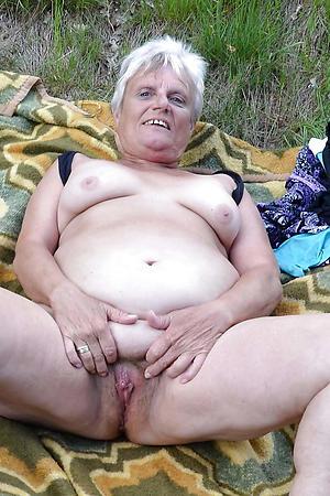 grey exposed grandmothers love porn