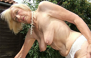 meticulous hot nude grandmothers