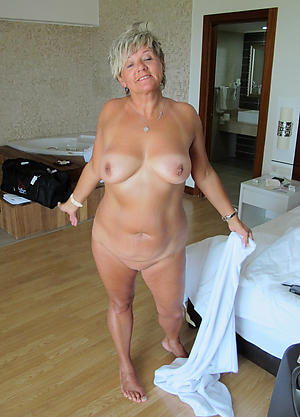 hot nude grandmothers free pics