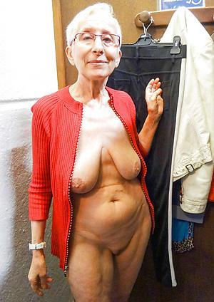 porn pics of saggy tits mature