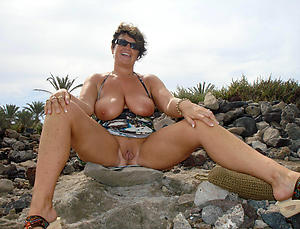free pics of mature outdoors