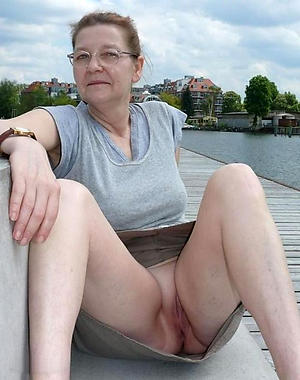 spot on target Victorian granny pussy nude pics