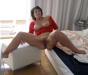 old woman xxx fancy porn