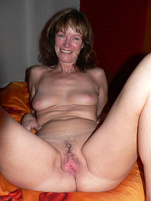 crazy old womans vagina nude pics