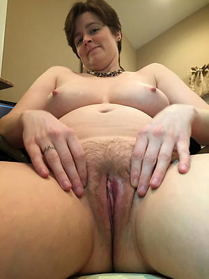 old woman vagina private pics