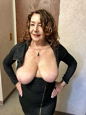 granny beamy boobs love porn