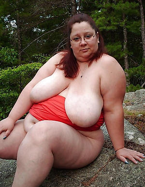 naked grannies with big boobs