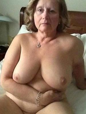 old granny tits porn pics