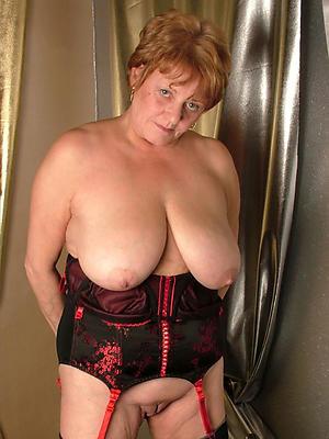 xxx big boob grannies divest pics