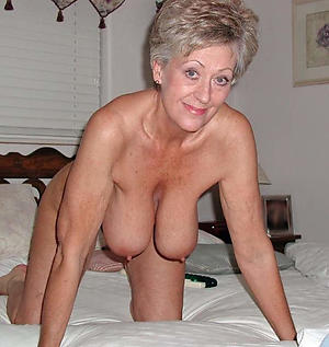 sex galleries of big boob grannies