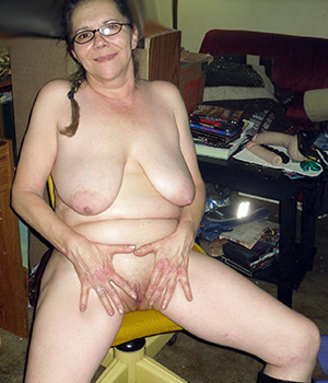 agree, the mature wife erotic videos Exaggerate. advise