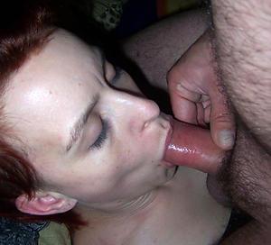 older women giving blowjobs bungler pics