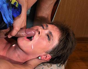 senior women blowjobs porn pics