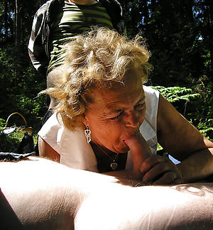 beautiful older women blowjobs minimal pics