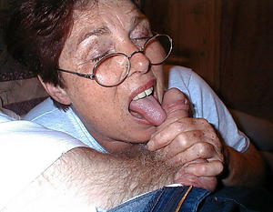 crazy older women blowjobs in the buff pics