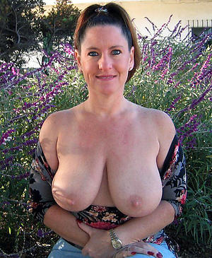 older women with big boobs porn pictures