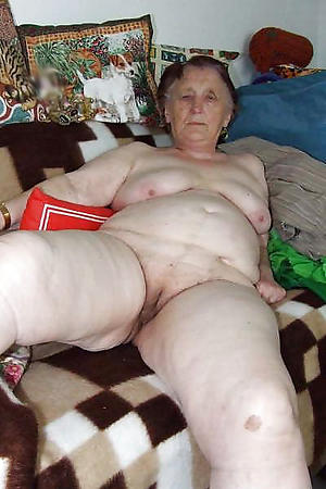 very old women pussy amateur pics