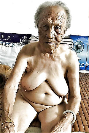 porn pics of very old women pussy