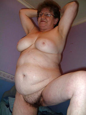 nice very old women pussy naked pics
