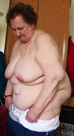 very old naked women porn pictures