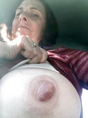 Mature beauties pics