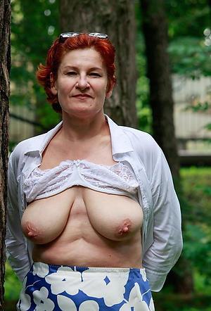 older women with big nipples porn pics