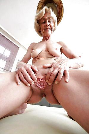 huge granny nipples porn pics