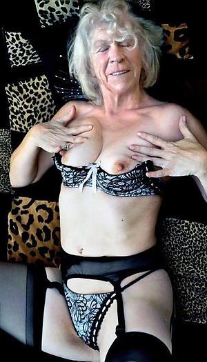 huge granny nipples love porn