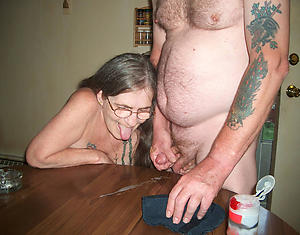 honcho doyenne housewife porn picture