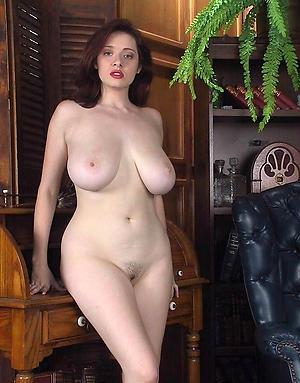 nice milf porn pics