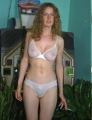 old granny milf sex pics