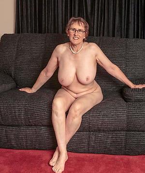 hot nude grannies homemade pics