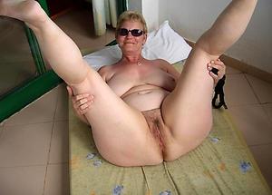 hot nude grannies inexpert pics