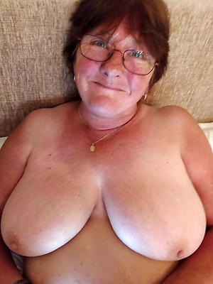 hot nude grannies porn pics