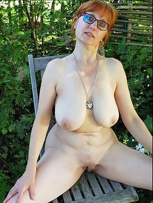 beautiful nude older body of men free pics