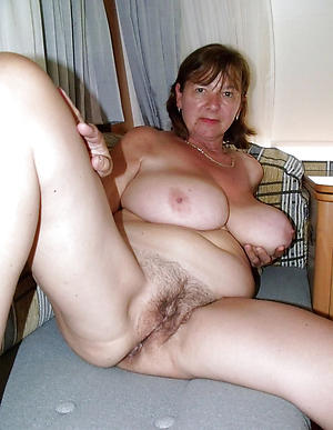 doyen column nudes love porn