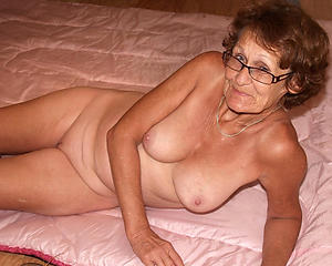 older body of men nudes porn pictures