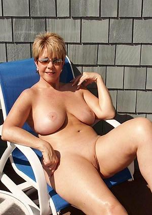 older women nudes sex gallery