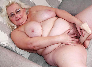 crazy experienced women nude photos