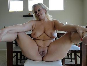 older women nudes porn pics