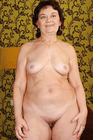 doyen lady pussy unconforming pics