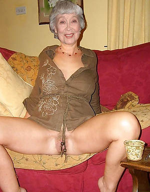 hotties older lay bare landowners film over