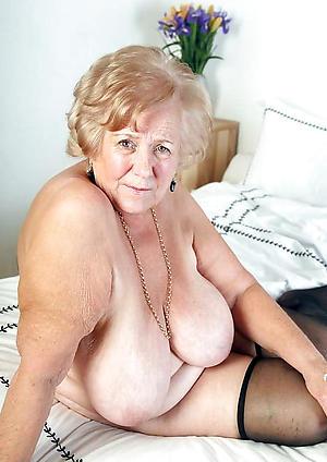 slutty naked older ladies pictures