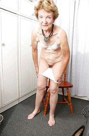 sex-mad naked older ladies picture